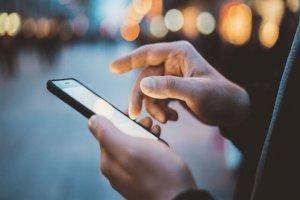 اختلال در آنتنهای موبایل با قطعی برق ارتباط دارد