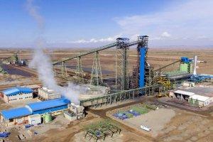 شرکت مجتمع پارس فولاد سبزوار در بورس فلزات اساسی