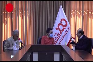 جبران عقبافتادگی دستمزد کارگران، در دستور کار دولت قرار بگیرد