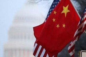 چین از عملکرد آمریکا در زمینه حقوق بشر انتقاد کرد