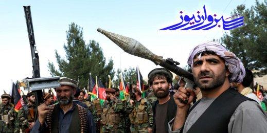 ابراز نگرانی روسیه از نفوذ تروریست ها از افغانستان به آسیای مرکزی